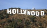 How Tom Maschler didn't quite take me to Hollywood - Will Wyatt