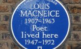 How to understand Faust? Read Louis MacNeice - AN Wilson