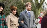 Windsors in the Soup – review of new Harry and Meghan book