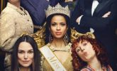 Miss World 1970 – an extraordinary event made into a terrible film