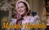 Roger Lewis – What was Olivia de Havilland really like?