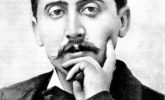 Proust, the perfect lockdown book, and his best translator – AN Wilson