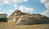 Silchester, the Roman ruin that inspired The Lord of the Rings