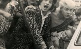 Remembering Screaming Lord Sutch on his 80th birthday