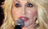 Happy 75th birthday, Dolly Parton! By Tanya Gold