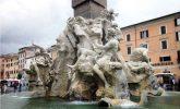 Loyd Grossman - Bernini's Rome