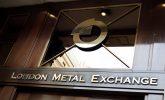 Farewell, the London Metal Exchange - Anthony Lipmann