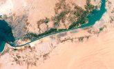 The 2021 Suez Crisis – Anthony Lipmann