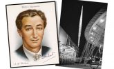 Who was A P Herbert? Rev Peter Mullen