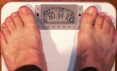 Taxes won't stop obesity, but discipline will