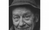 William Trevor - Child's play, a short story