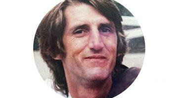 Funeral Service: François Richli - James Hughes-Onslow