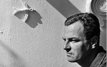 Final two places for the Oldie's trip to Patrick Leigh Fermor's enchanting Greek house