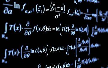 How can I follow the virus science? I failed O-Level Maths – Robin Stummer