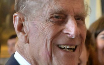 RIP Prince Philip (1921-2021). What was he really like?