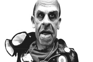 I loved my Spitting Image puppet – by Norman Tebbit