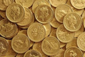 Margaret Dibben: Money Matters