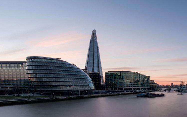 Boris's London legacy