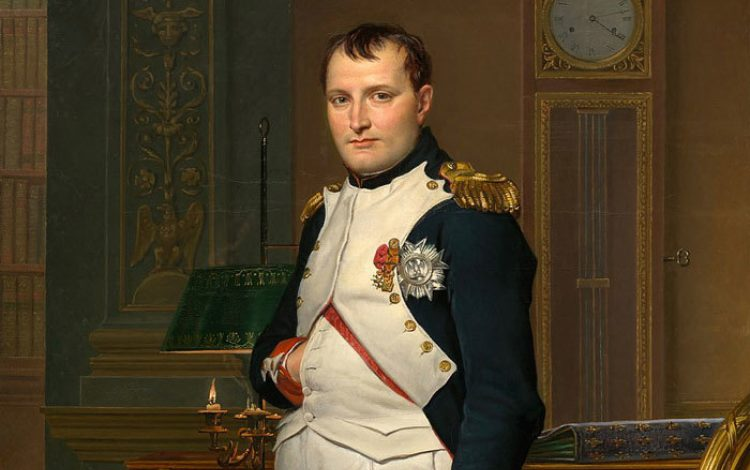 Napoleon's Plunder and the Theft of Veronese's Feast, by Cynthia Saltzman - Niall Hobhouse