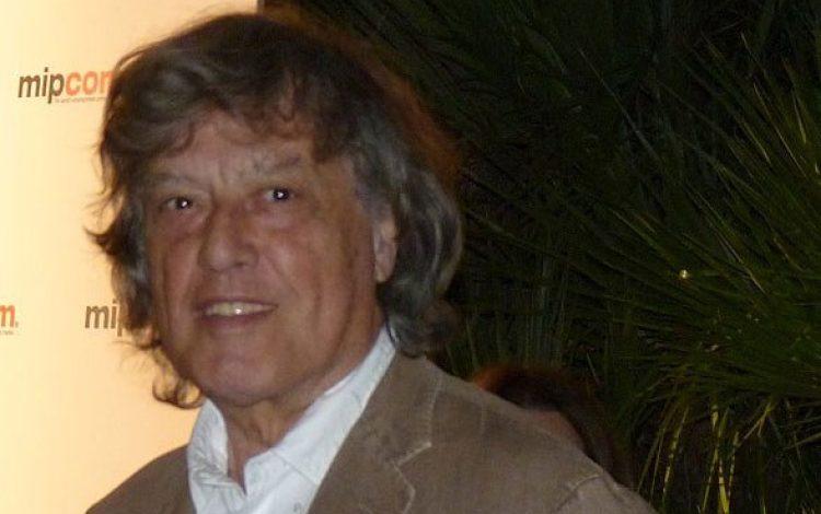 Michael Billington - Soppy old Stoppard