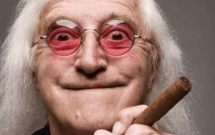 The Oldie scoop that exposed Jimmy Savile