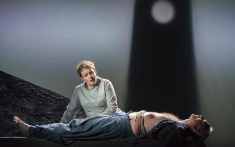 Music: Richard Osborne reviews Tristan und Isolde, Pelléas et Mélisande, Il turco in Italia and Jenufa