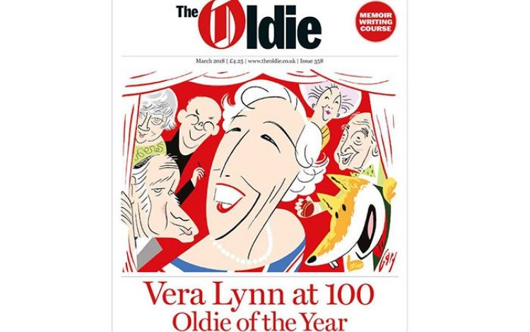 Dissing the diva, Germain Greer slams 'The Surreal Life of Leonora Carrington'