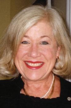 Brigid Keenan