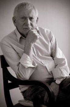Paul Bailey