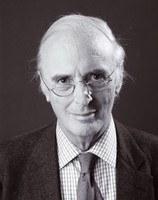Photo of Dr Thomas Stuttaford
