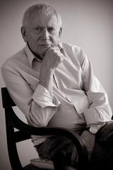 Photo of Paul Bailey